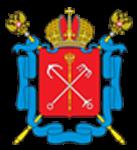 Конкурс лучших инновационных проектов в сфере науки и высшего образования  Санкт-Петербурга в 2019 году