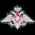 Контракт на проведение социологического исследования: «Доверие населения страны к Вооруженным Силам РФ»