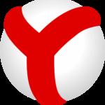 Гранты от Яндекс.Касса и Mastercard